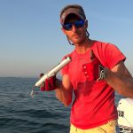 orkinos avı