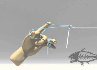 fg knot